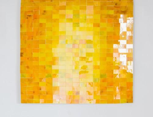 Vermeer 12, Solar