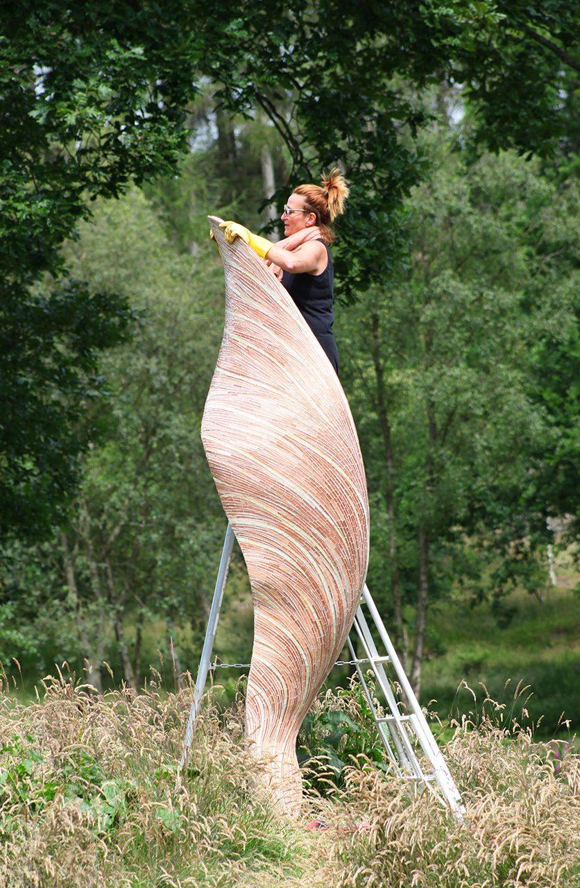 rebecca-newnham-artist-102